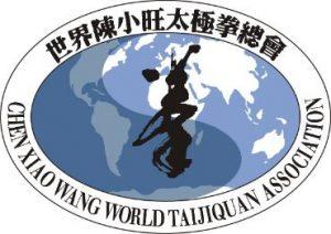 WCTA logo
